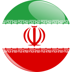 iran-flag-button-md